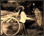 Aşk foto