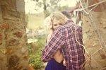 2012 Güzel Aşk