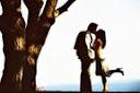 Aşk Sevgi Fotoğrafları